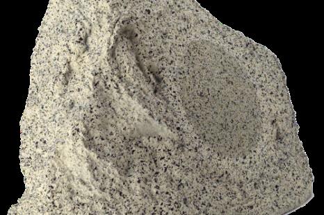 Gibralter Rock