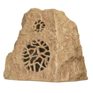 Stonehenge-PowerRock-Sandstone-Angled-300x300.jpg