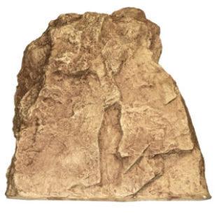 Stonehenge-PowerRock-Sandstone-Back-300x300.jpg