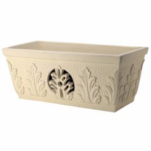 ss-planter-white.jpg